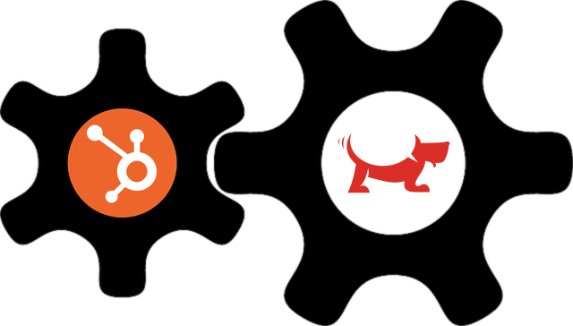 Zapier Integration – HubSpot CRM